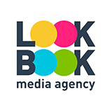 Look Book Media Agency